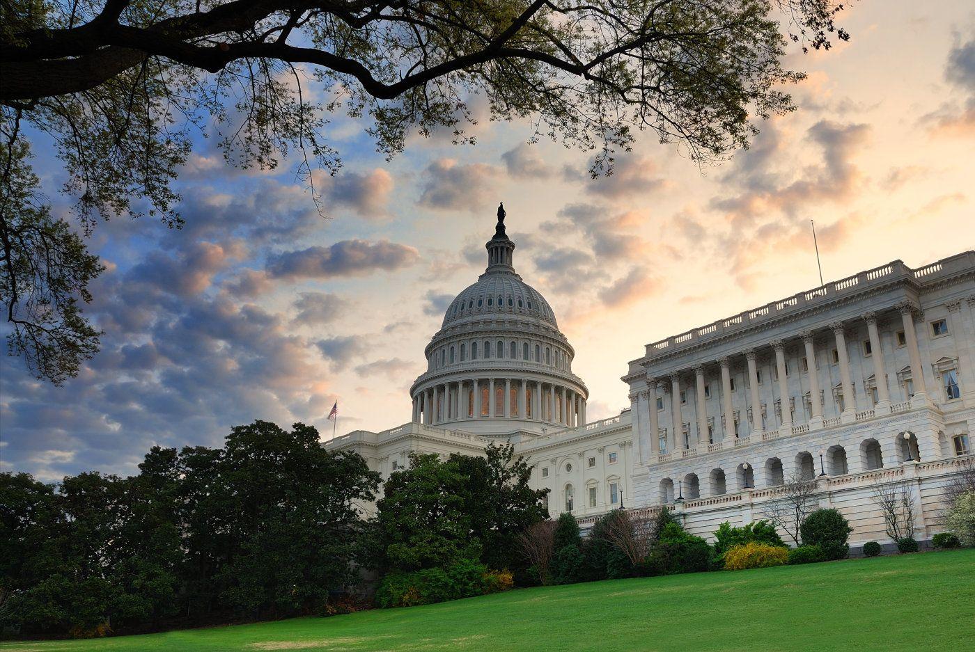 1000 ideas about open data gov on pinterest