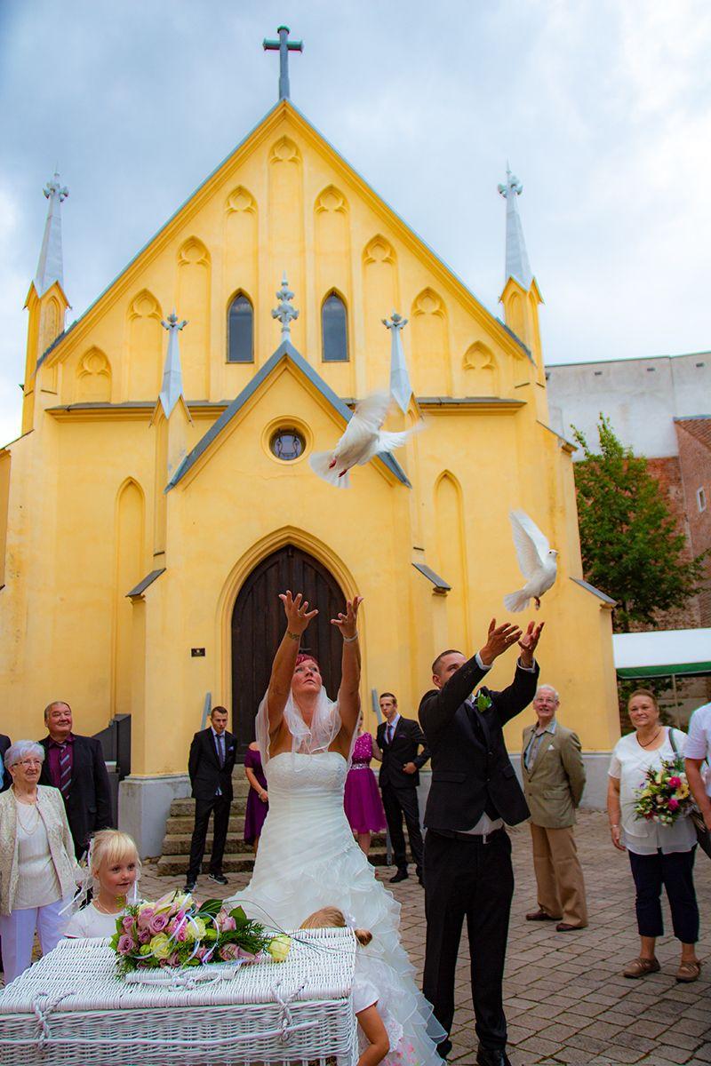 Kapell St Annen Und Brigitten Heiraten Fotograf Hochzeit Heiraten Hochzeitsfotograf