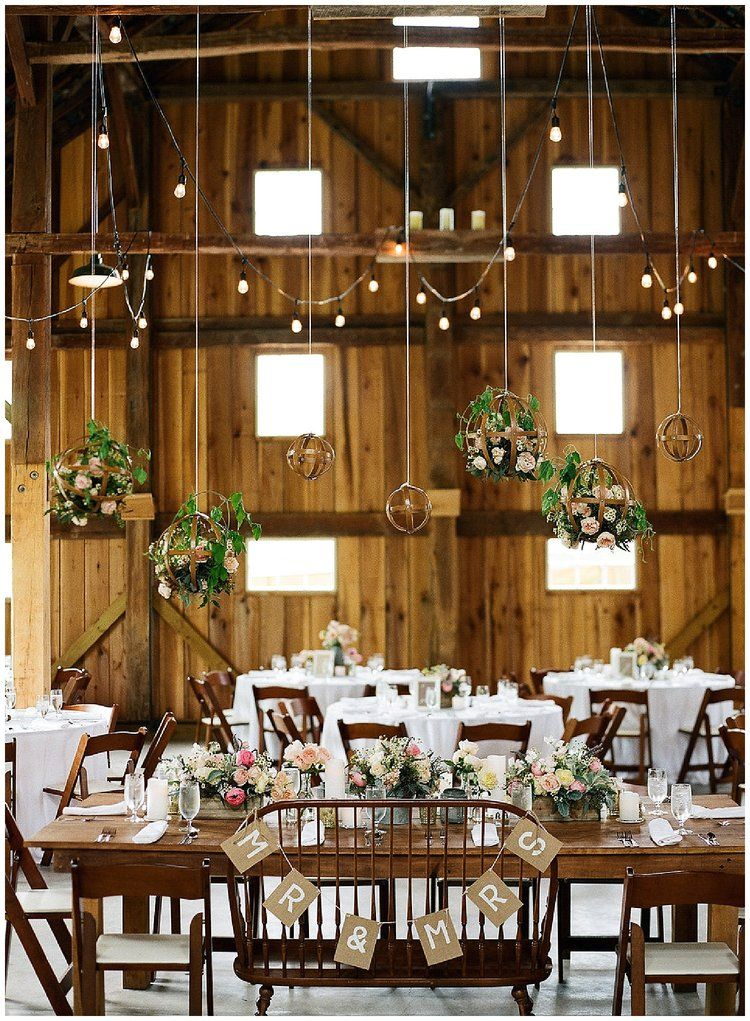 Blog — Big Spring Farm | A refined barn and estate wedding ...