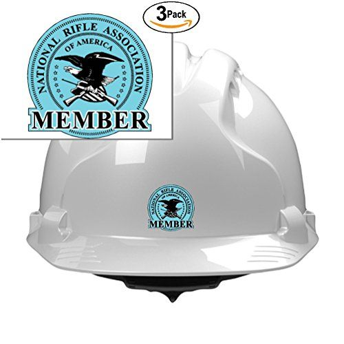 Pow mia size prisoners of war stickers for constrution hard hat pro union working men lunch box tool box symbol window motorcycle biker car made and