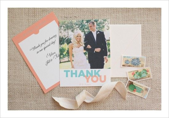 pin for later 22 free wedding thank you card printables with a unique twist photo thank you card these photo thank you cards are customizable in an array
