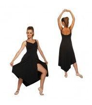 tenue danse recherche google tenue danse pinterest robes tuniques tuniques et salon. Black Bedroom Furniture Sets. Home Design Ideas