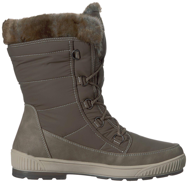 Skechers Women's Woodland Boots