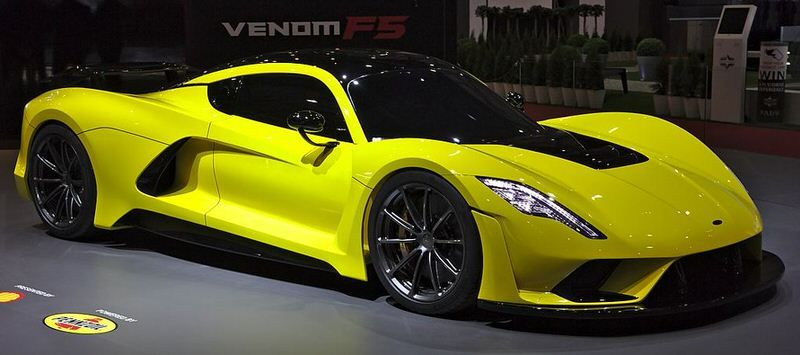 Top 10 Fastest Cars In The World 2020 Car In The World Fast Cars Top 10 Fastest Cars