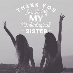10 Quotes For Best Friends Friends Like Sisters Best Friendship Quotes Best Friend Quotes
