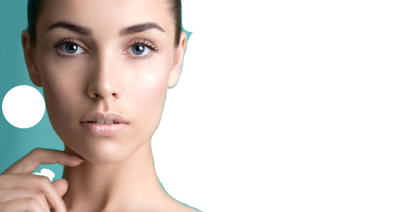 Skin Resurfacing Finally Has An Alternative Artistry Skin Laser Winter Skin Care Facial Skin Skin Care