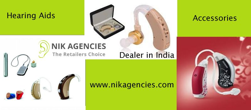 Best hearing aid reviews