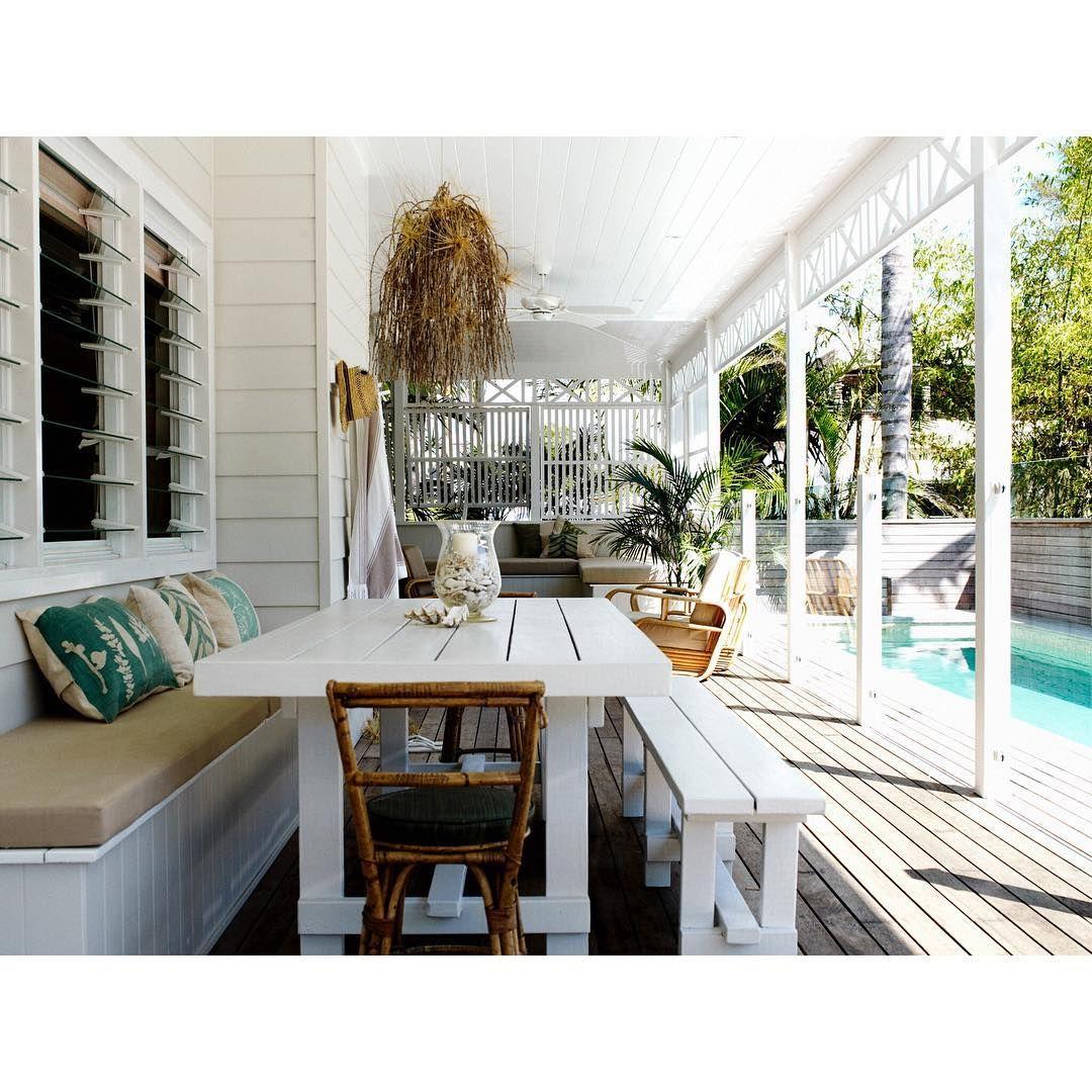 Home Design Ideas Instagram: Caribbean Homes , Home , Beach Interior