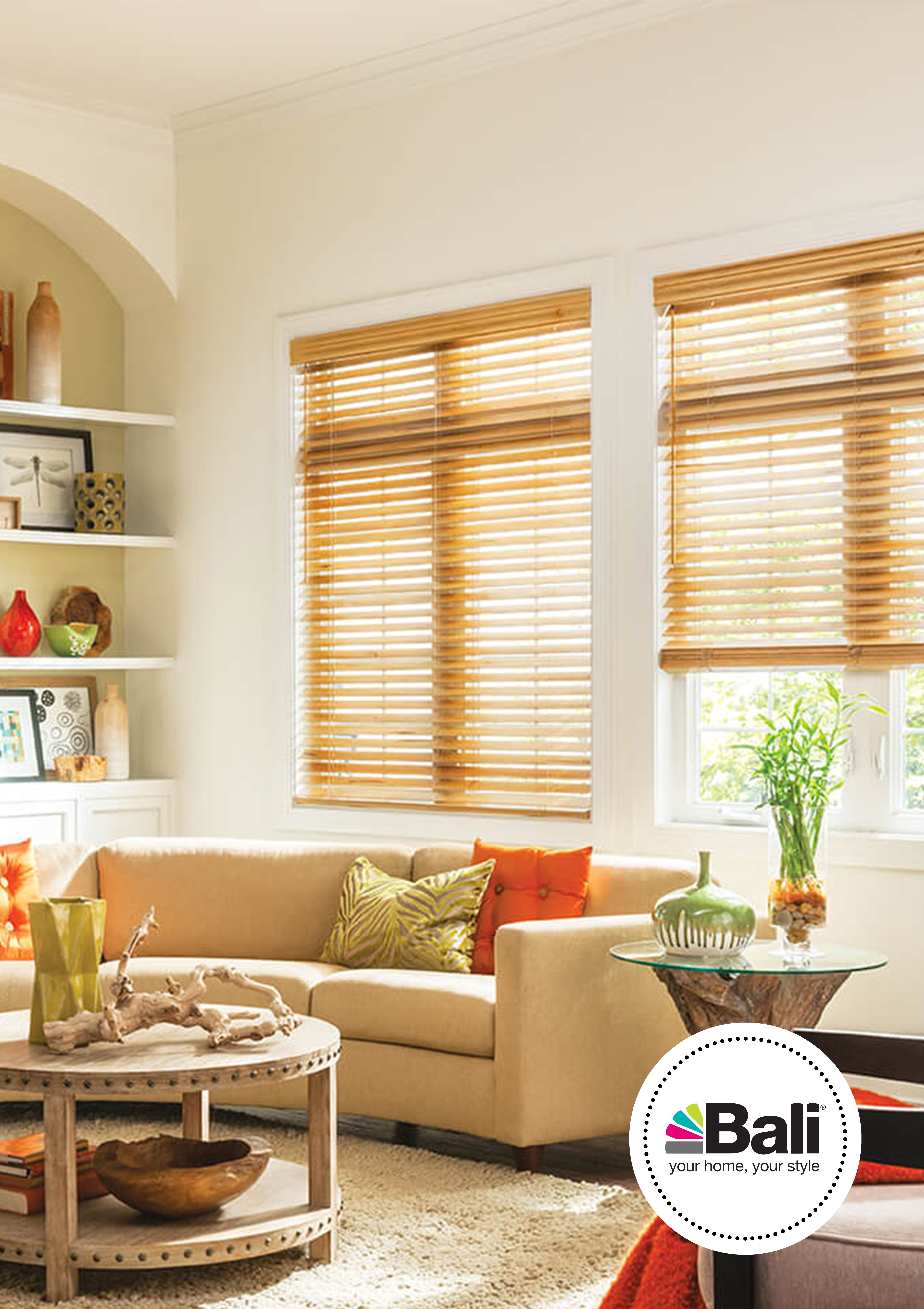 what lowes returns cordless gorgeous are valance faux blind inch white valence treatments ideas clips terrific and on cordlessfauxwoodblind wood blinds window ts