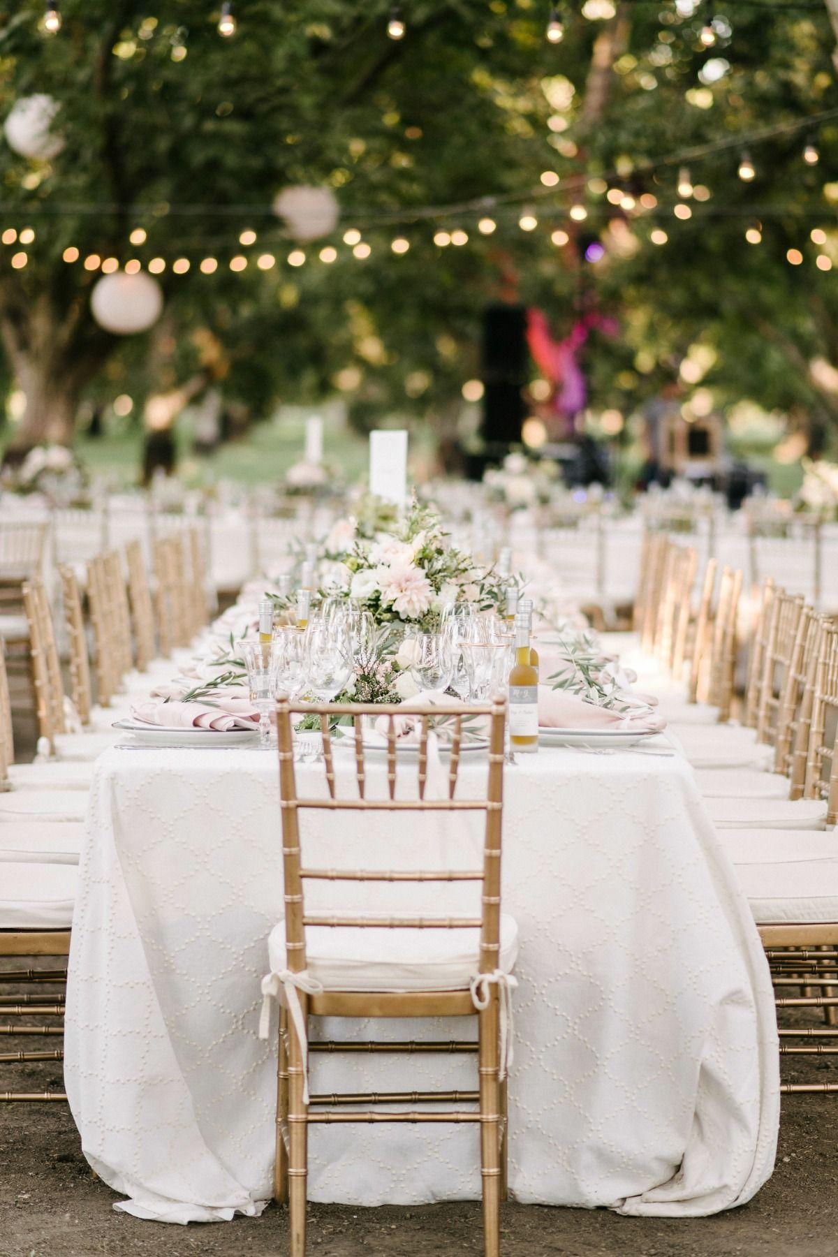 Maya Graham Private Outdoor Wedding Outdoor Wedding Wedding Chalk Wedding Chalk Art