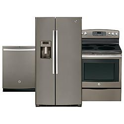 Appliancesappliances Bundleskitchen Suites Buy Appliances Inspiration Sears Kitchen Cabinets Design Decoration