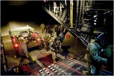 군의 재난 구호 활동 :: 네이버캐스트