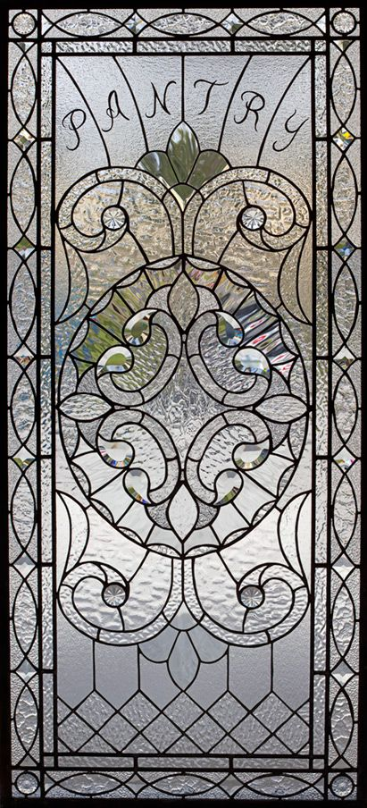 Stained glass doors glass doors glass pantry door and doors stained glass doors planetlyrics Gallery