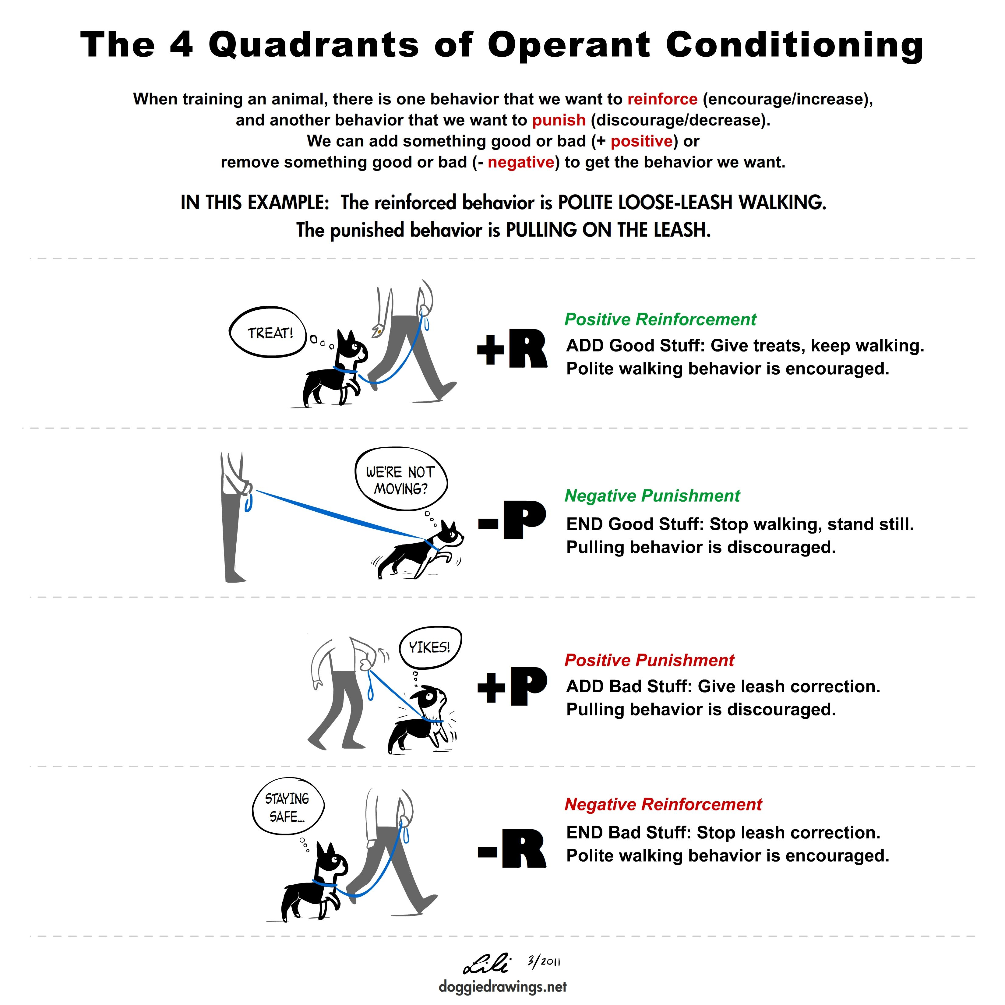 Pin By Yell Kall On Dog Tips Operant Conditioning Dog Training Dog Training Tips