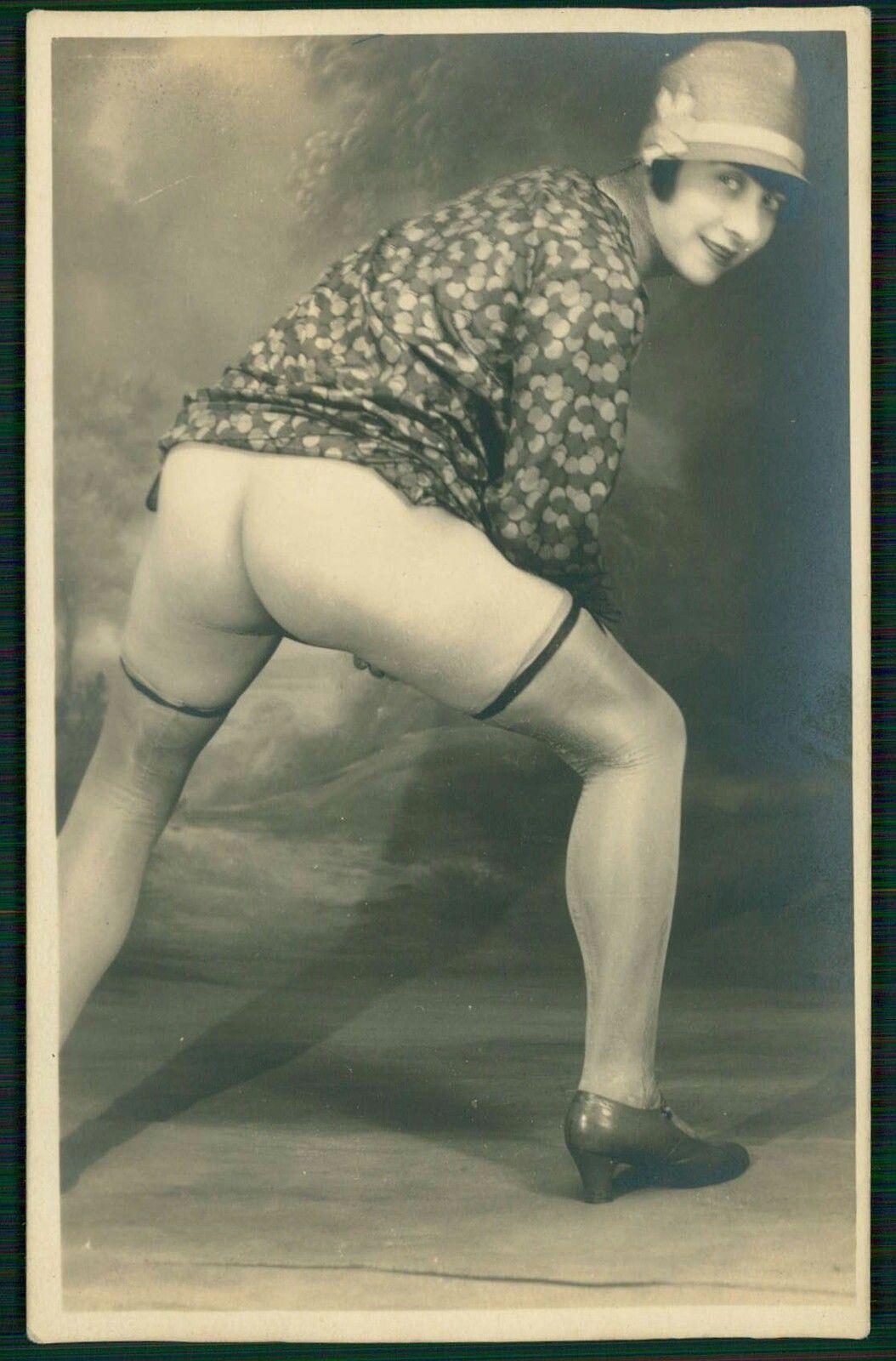 Free pics nudist women