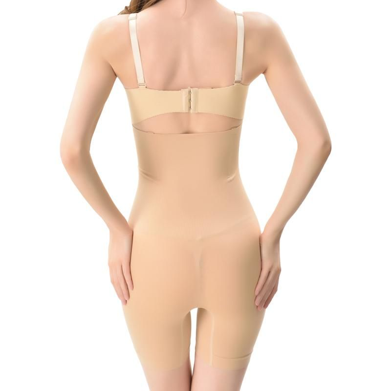 9509a5a65d Best Tummy control Shapewear Buying Guide  Spanx Plus Size On Core Firm  Control Bodysuit. Bali Women s Shapewear Lace  N Smooth Body Briefer.