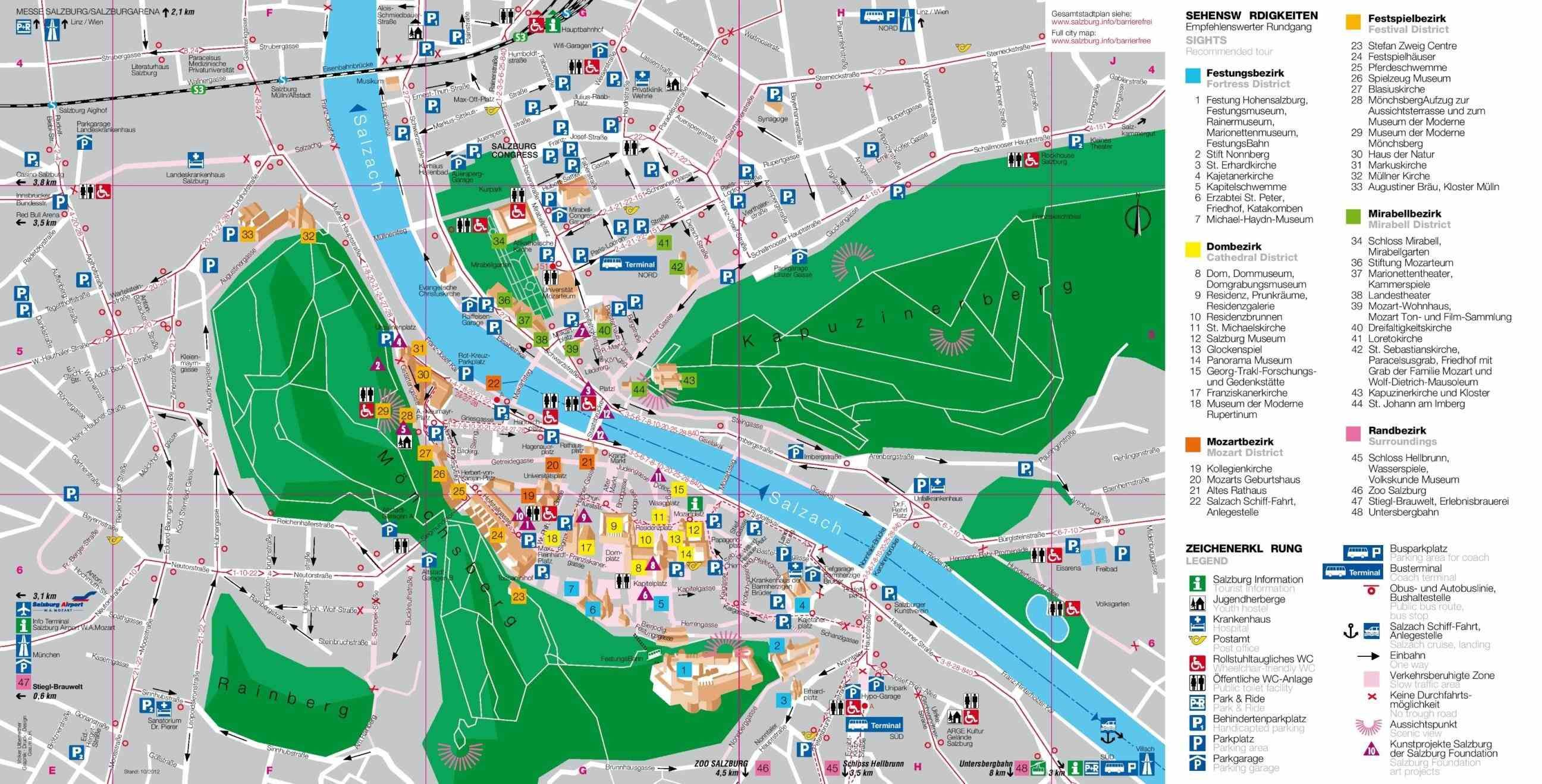 Salzburg austria mountains area hotels locate on a based popularity salzburg austria mountains area hotels locate on a based popularity price or availability hammerauer strasse nr gumiabroncs Image collections