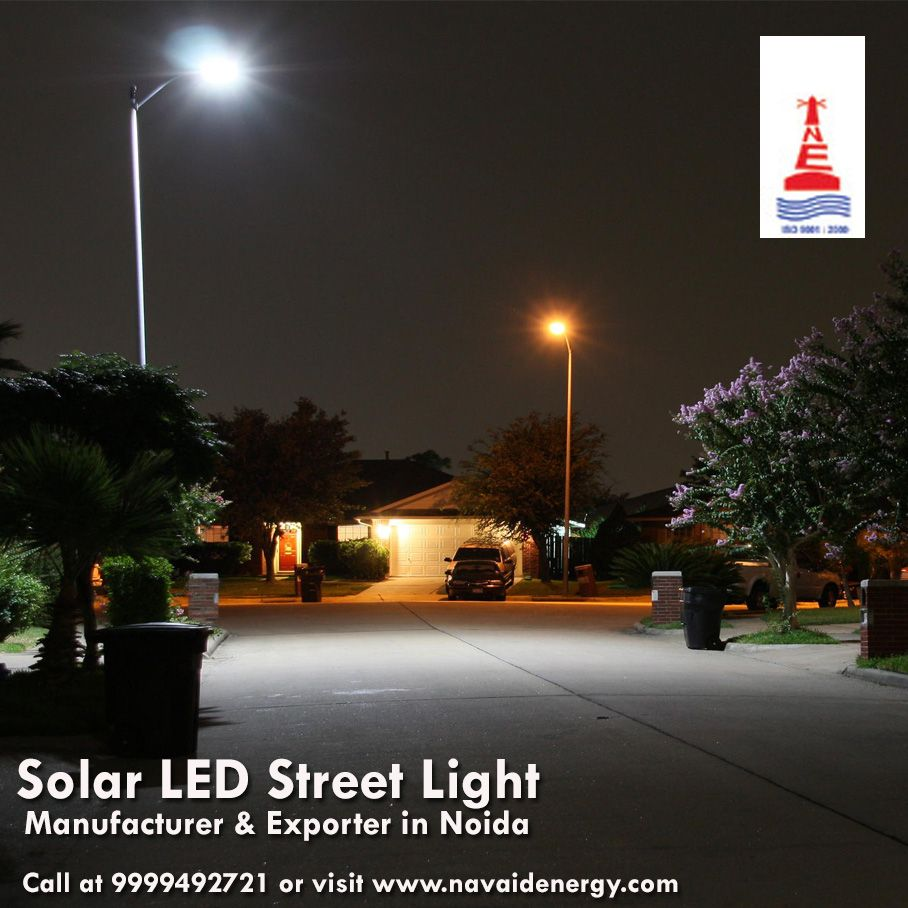 Best integrated solar street lights manufacturer in delhi navaid best integrated solar street lights manufacturer in delhi navaid energy pvt ltd pinterest solar street light and street lights arubaitofo Image collections
