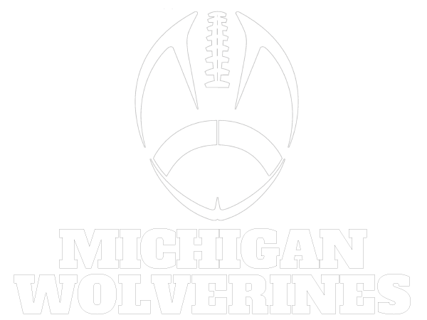 Printable Michigan Wolverines Coloring Sheet Football Coloring Pages Coloring Sheets Carolina Panthers