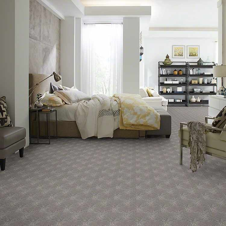 See Shaw's New Life Happens Water Proof Carpet. Explore Carpet Colors, Patterns & Textures. See the latest Trends in Carpeting & Order Samples. appreciation ccp09 - lady in grey