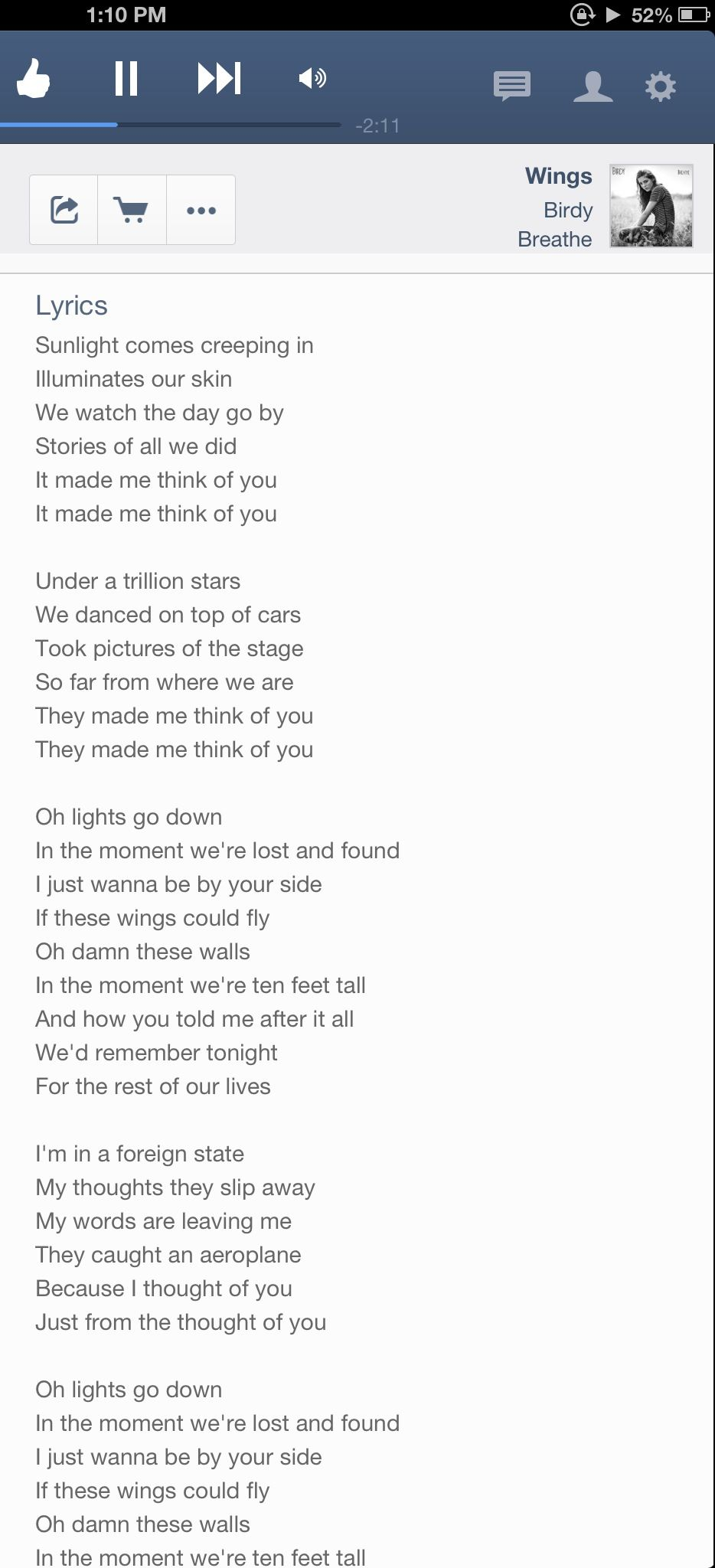 Sia - Chandelier. I love this song. | Lovely Lyrics (: | Pinterest ...