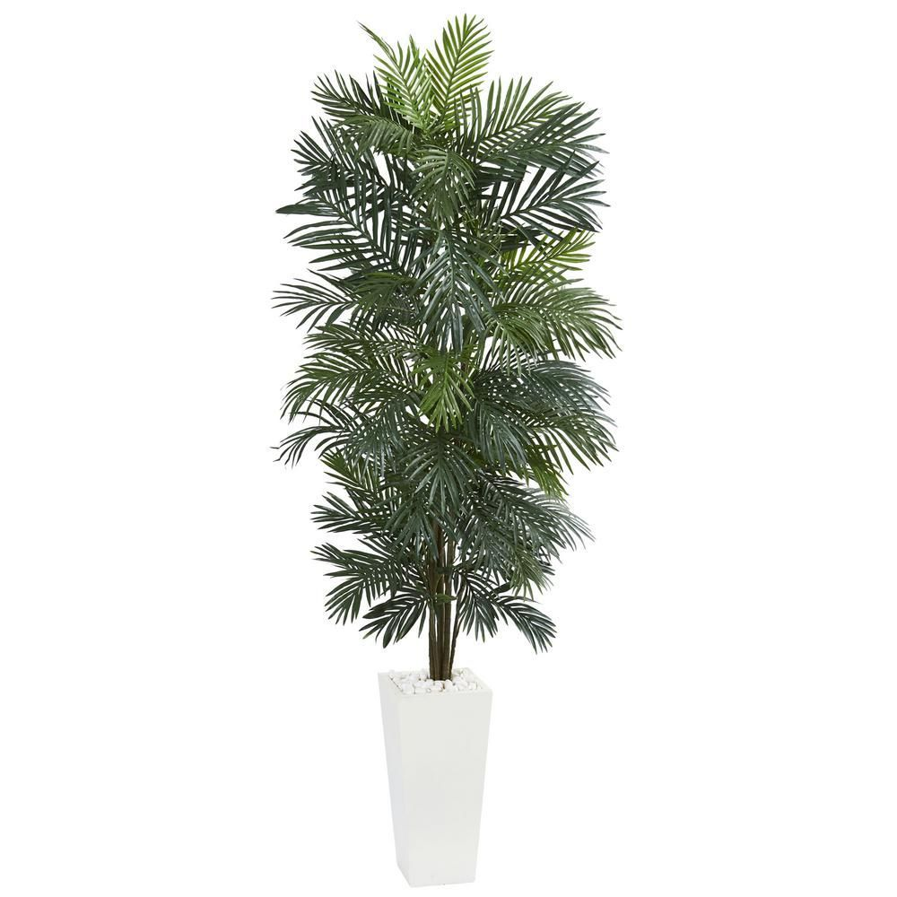 Ikea Palm Tree Portentous Tips Artificial Plants Office Weddings Artificial