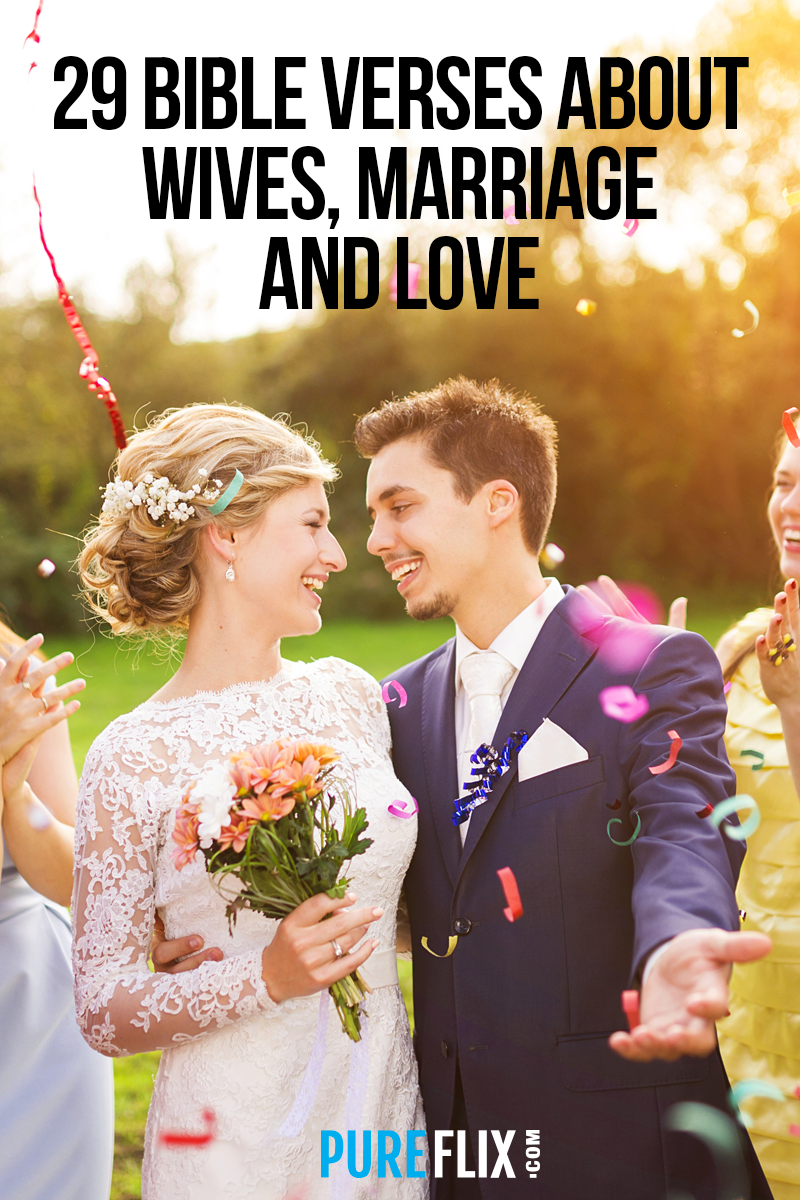 Pin on Christian Love and Marriage Tips