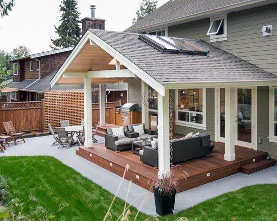170 patio roof ideas patio patio