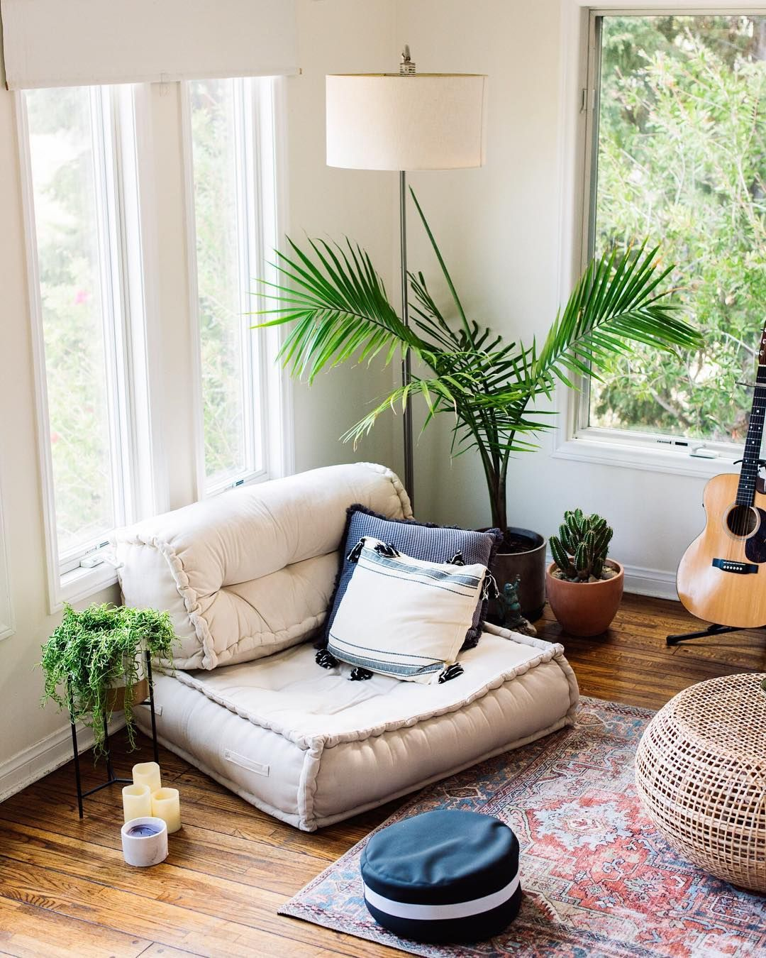 Urban Outfitters On Instagram You Don T Want To Miss This All Urbanoutfittershome Furniture Is Up To 30 Off Online Right Now Uoho Home Yoga Room Chill Room Meditation Room Decor