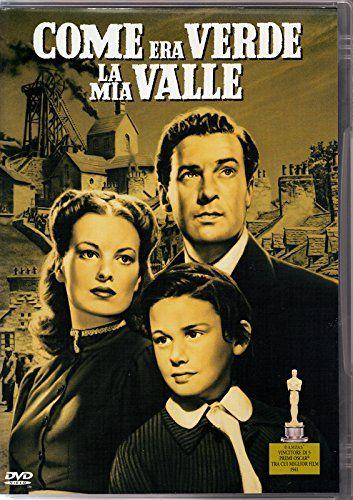 film del 1941 di John Ford