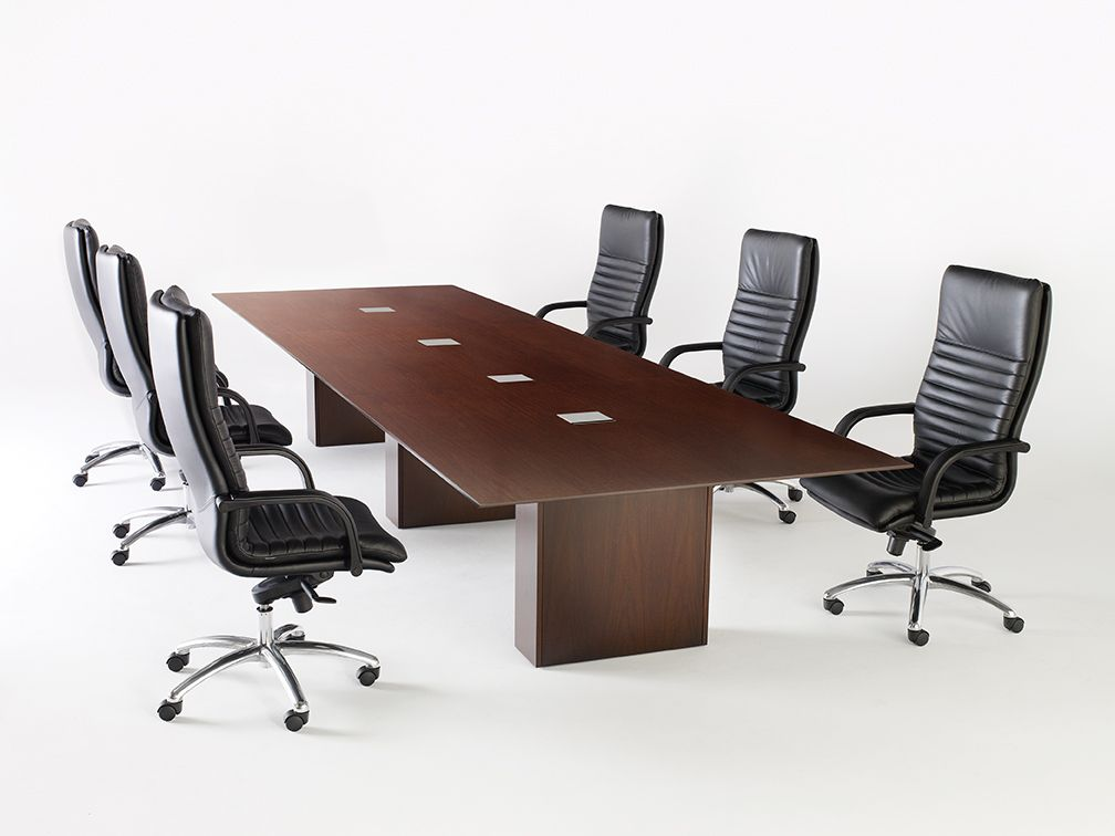 Vox Access Base VOX Tables Pinterest - Vox conference table