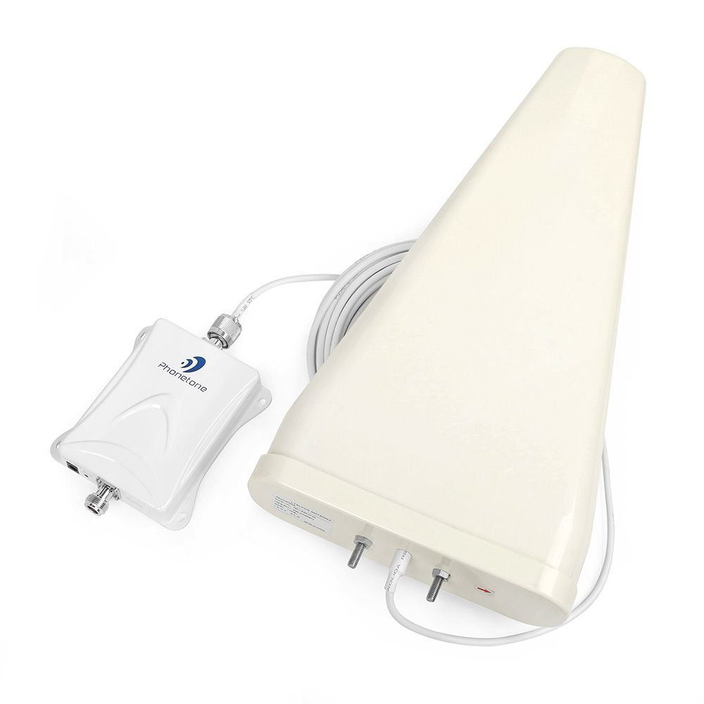 Cellular att 700mhz 4g mobile signal booster lte repeater