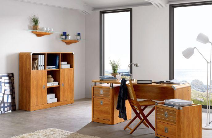 Le voyageur mobilier chambre enfant ambiance majestic