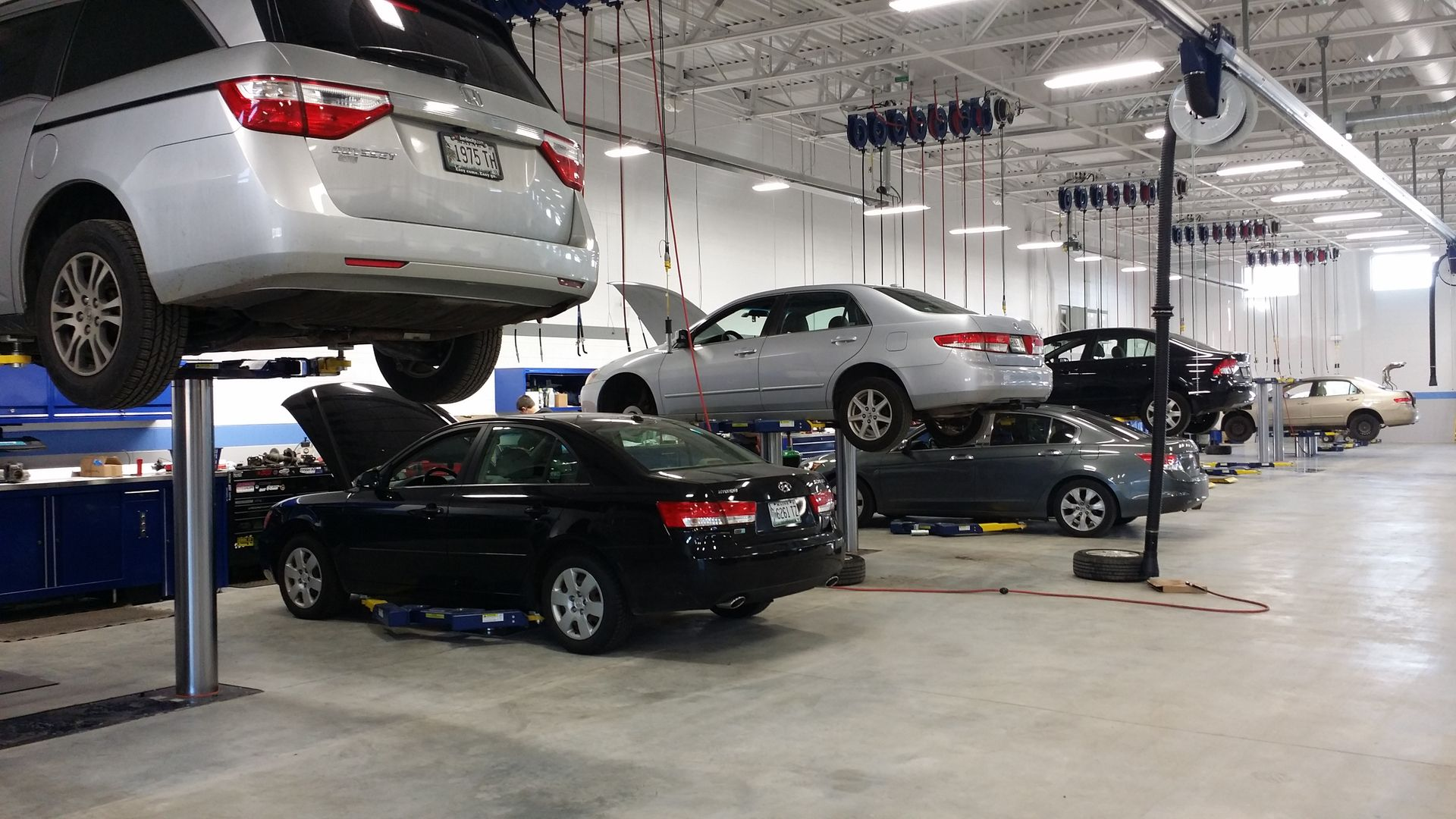 Used Car Lifts For Sale Near Me New Used Lifts New Cars 2015