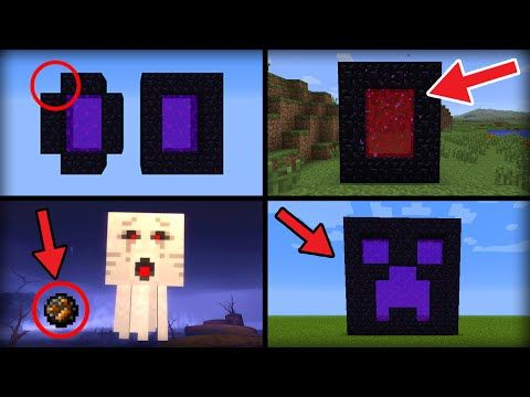 how to get mods in minecraft ps4