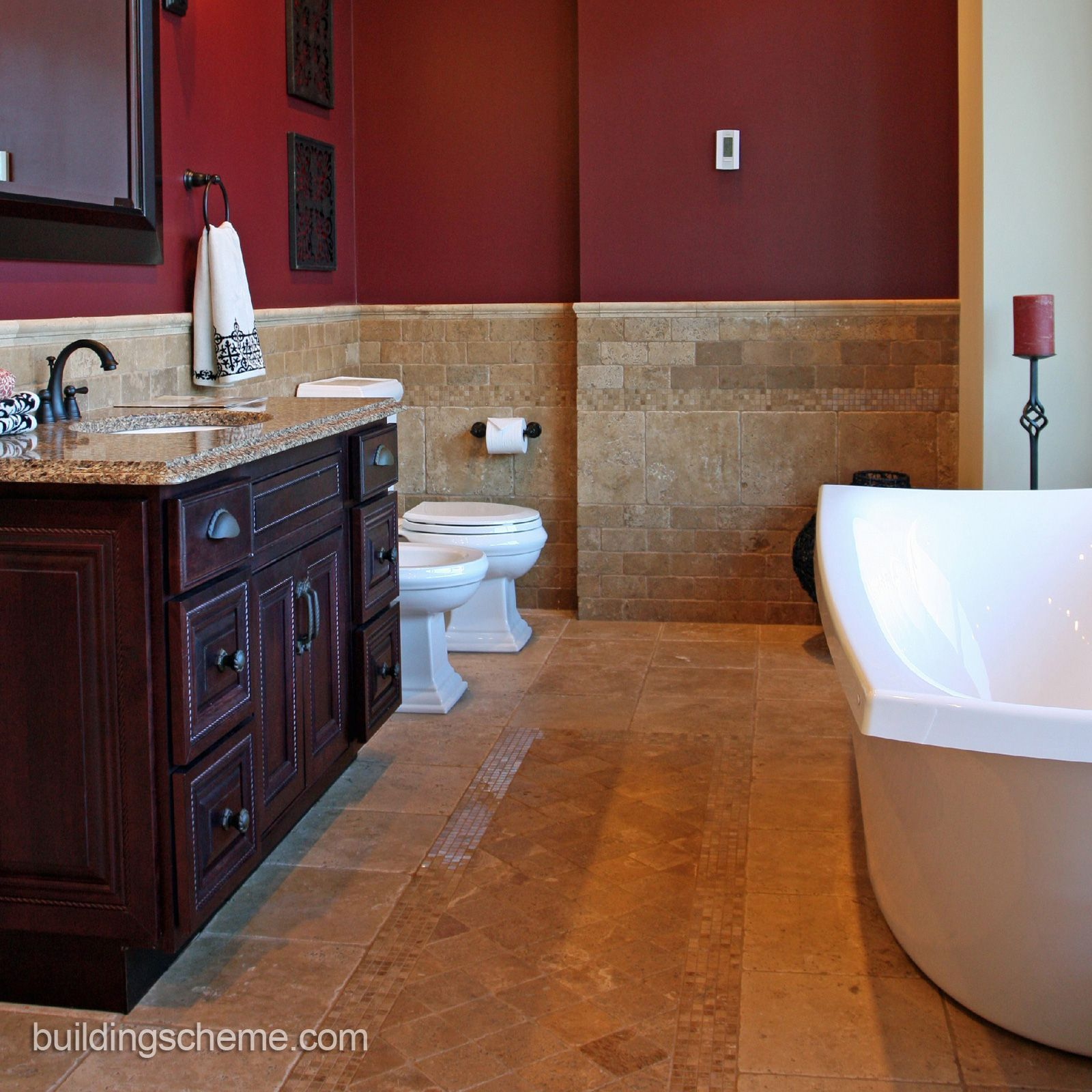 Best Colors For Small Bathrooms Storage Ideas For Small