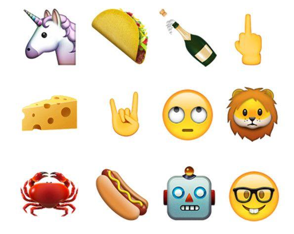 Nieuwe Whatsapp Emoticons Android Google Zoeken New Emojis Emoji Emoji Wallpaper