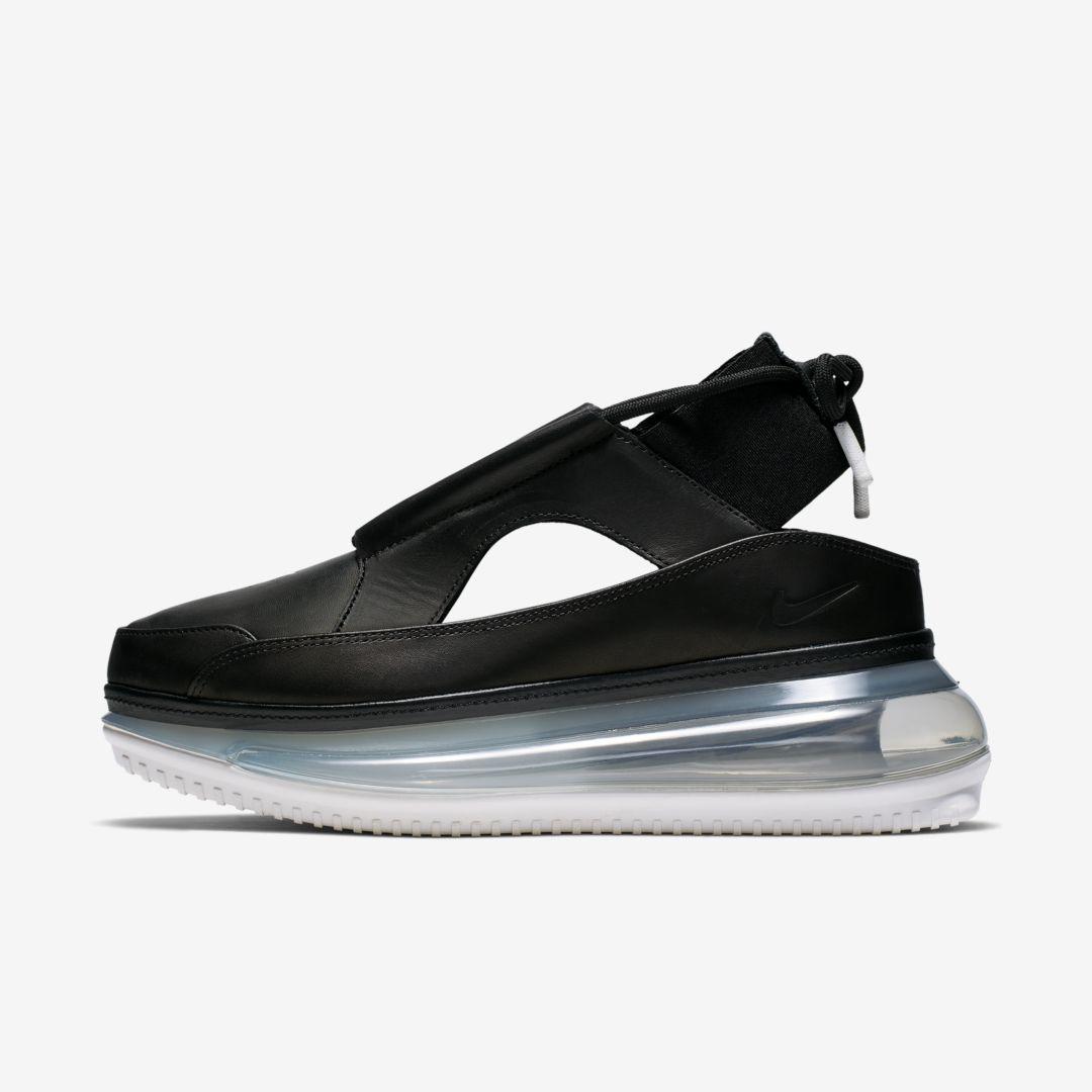 Air Max Ff 720 Cutout Sneaker