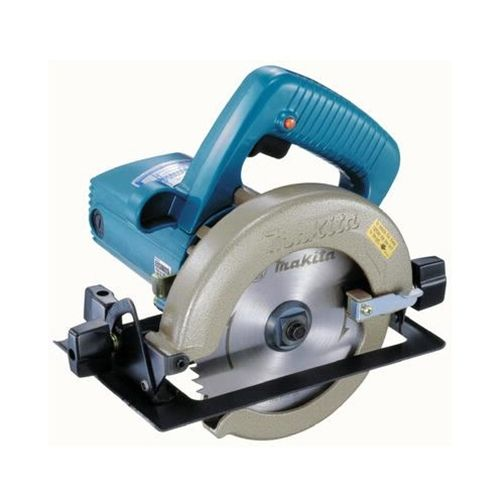 Makita 5005ba 5 12 Electric Circular Saw In 2018 Timber Framing