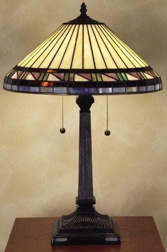 Tiffany Lamps For Sale Tiffany Lamps And Lights For Sale