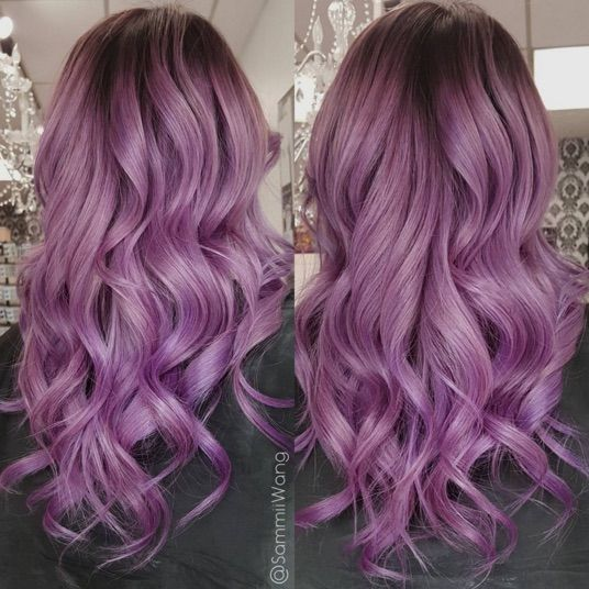 50 Brilliant Balayage Hair Color Ideas to Inspire Your ...