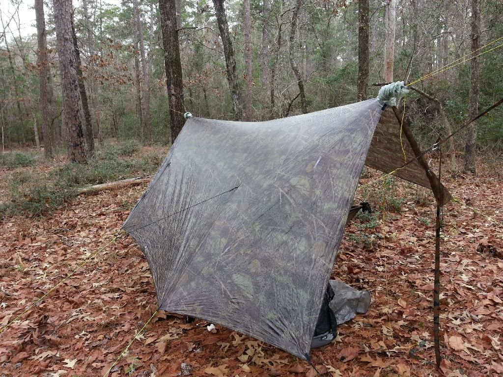 hammock gear tarp   cuben fiber camo hammock gear tarp   cuben fiber camo   lighten up    pinterest      rh   pinterest