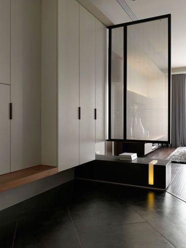 譚淑靜-室內設計 : 輕鬆無壓。簇擁悠閒美好 - :::幸福空間:::華人首選室內設計、裝潢影音入口平台!: