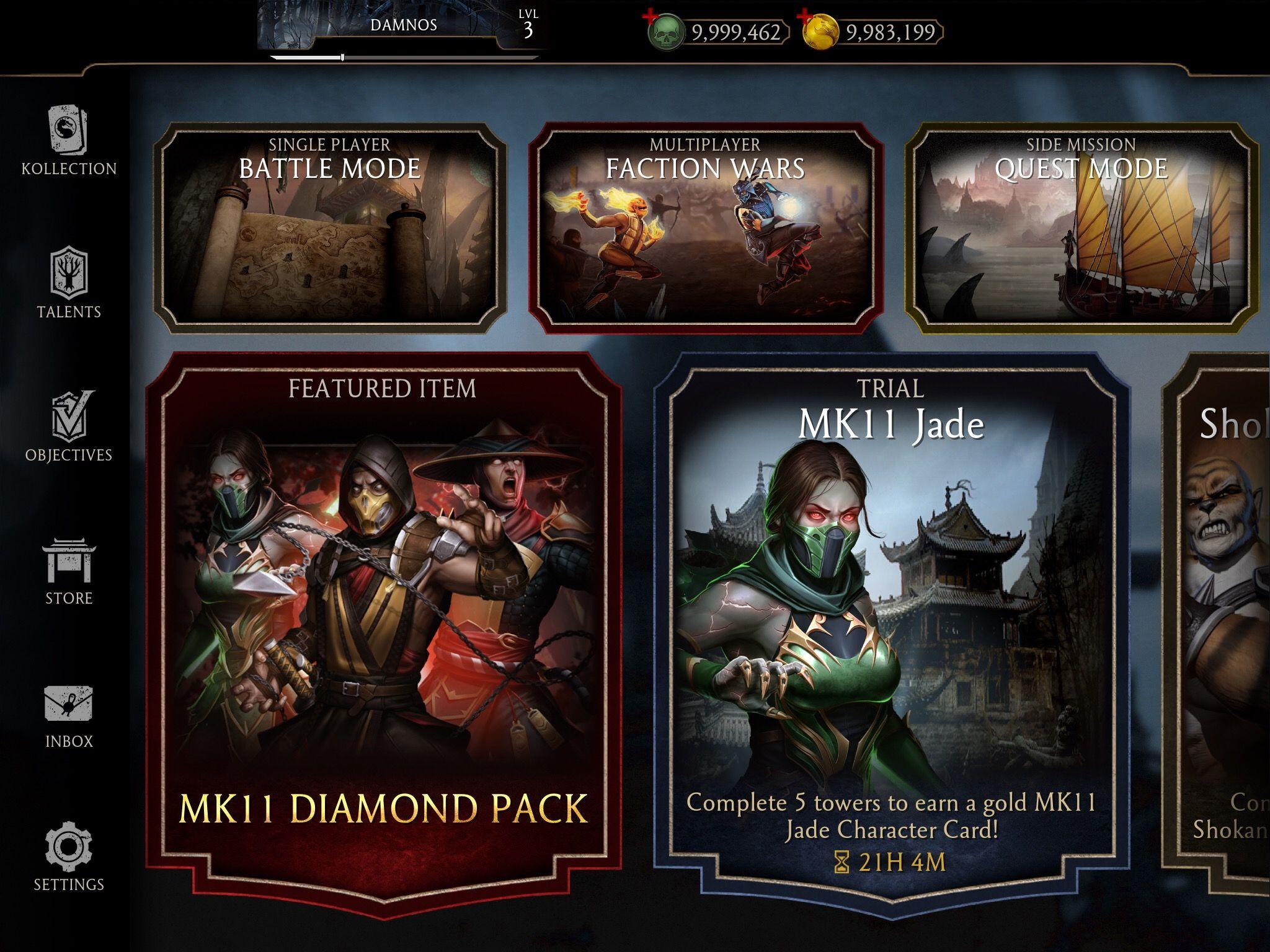 Mortal Kombat Online Generator   MORTAL KOMBAT X 2 0 1 Hack