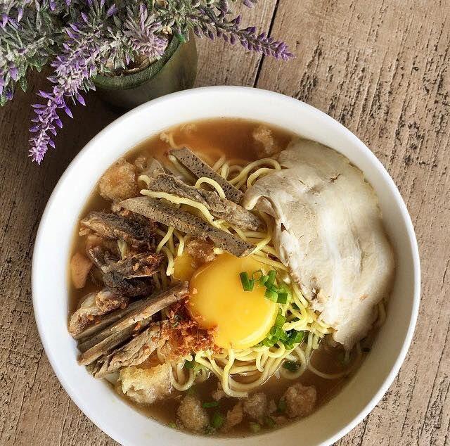 8 Restaurants that Serve Proudly Pinoy Cuisine