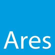 Ares Gmbh ares gmbh home architektur