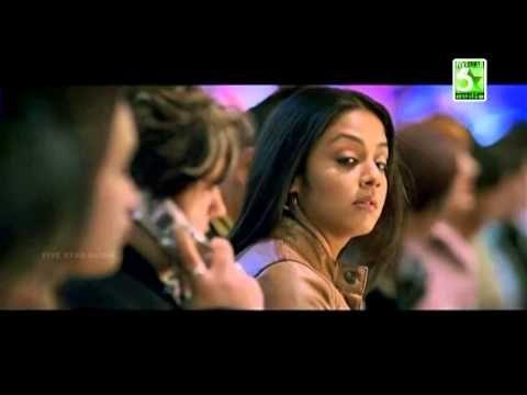 Song Vennilave Vettaiyaadu Vilaiyaadu Is A Tamil Crime Thriller Film Written And Directed By Gautham Menon Starring Kamal Ha Film Song Songs Thriller Film