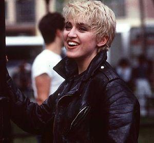 Madonna (1986)