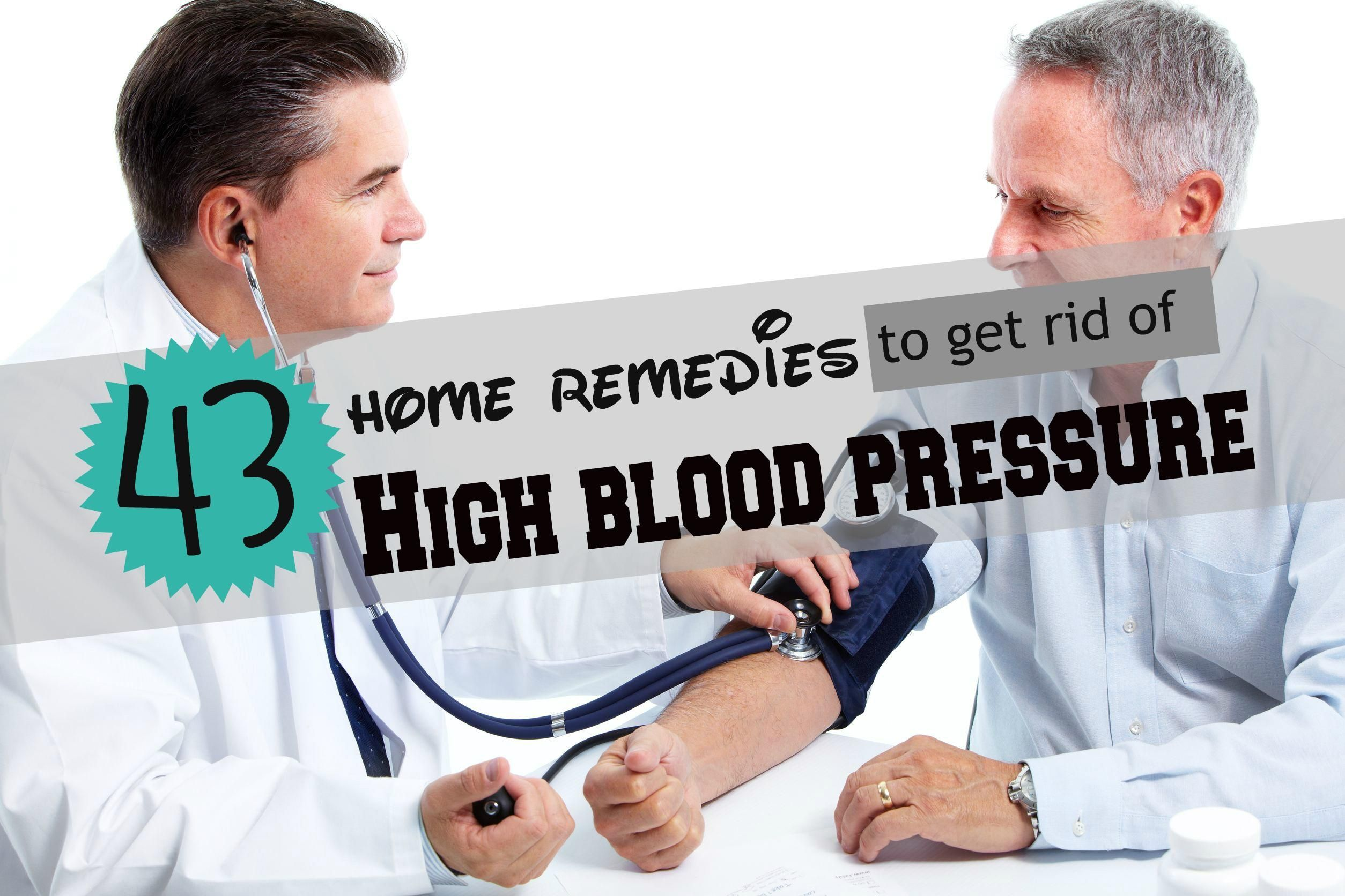 Pin On Blood Pressure Reme S