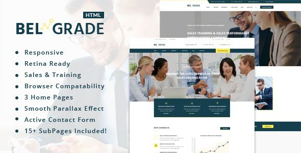 Belgrade v10 training coaching consulting business html belgrade v10 training coaching consulting business html template https cheaphphosting Images